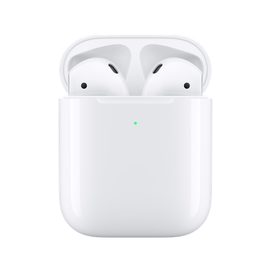 Ipad Pro Accessories Education Apple Wireless Earphones Apple Airpods 2 Bluetooth Headphones
