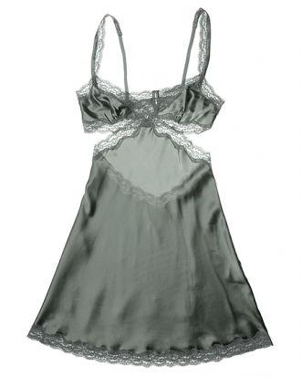 clara whispering chemise by stella mccartney