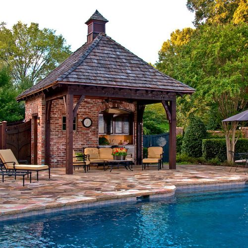 Cedar Shake And Brick Home Design Ideas, Pictures, Remodel and Decor on brick design patterns, brick landscape design, brick on homes, brick painting, patio designs, brickwork designs, brick stone combinations homes, brick one story house plans, brick prefab homes, basement designs, brick luxury homes, master bedroom designs, brick modern house design, brick new jersey rentals, privacy fence designs, high ceilings designs, fenced yard designs, brick and stone homes, brick style homes, brick vinyl siding,