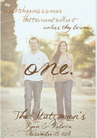 Create Your Own Custom Wedding Posters And Signs Online Simple So Cute