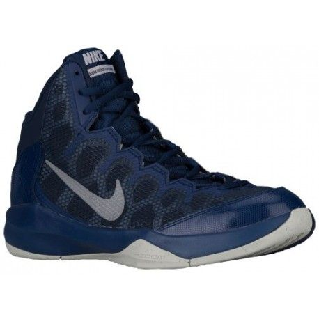 5399 nike shoes without lacesNike Zoom Without A Doubt  Mens  Basketball