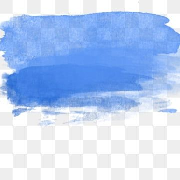Imagens Aquarela Png E Vetor Com Fundo Transparente Para Download Gratis Pngtree Watercolor Splash Flower Png Images Watercolor Background