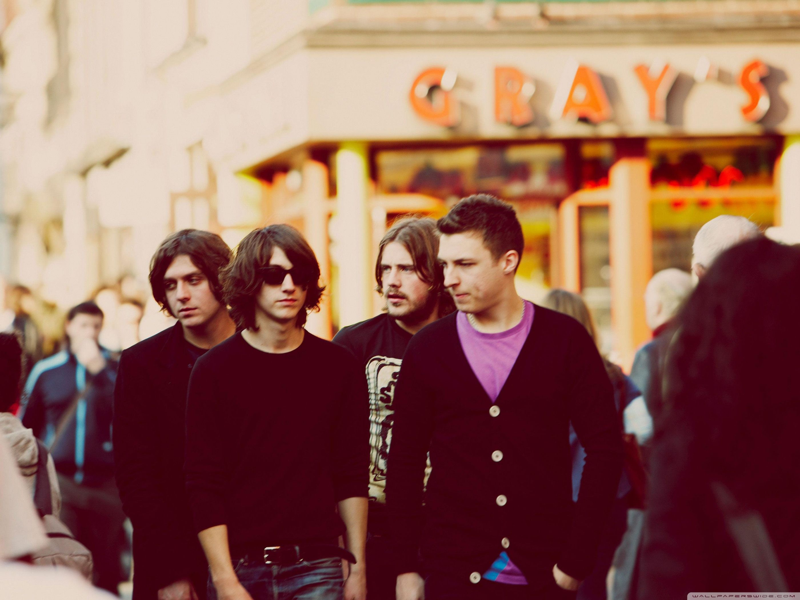 Arctic Monkeys Download New Album Arctic Monkeys Arctic
