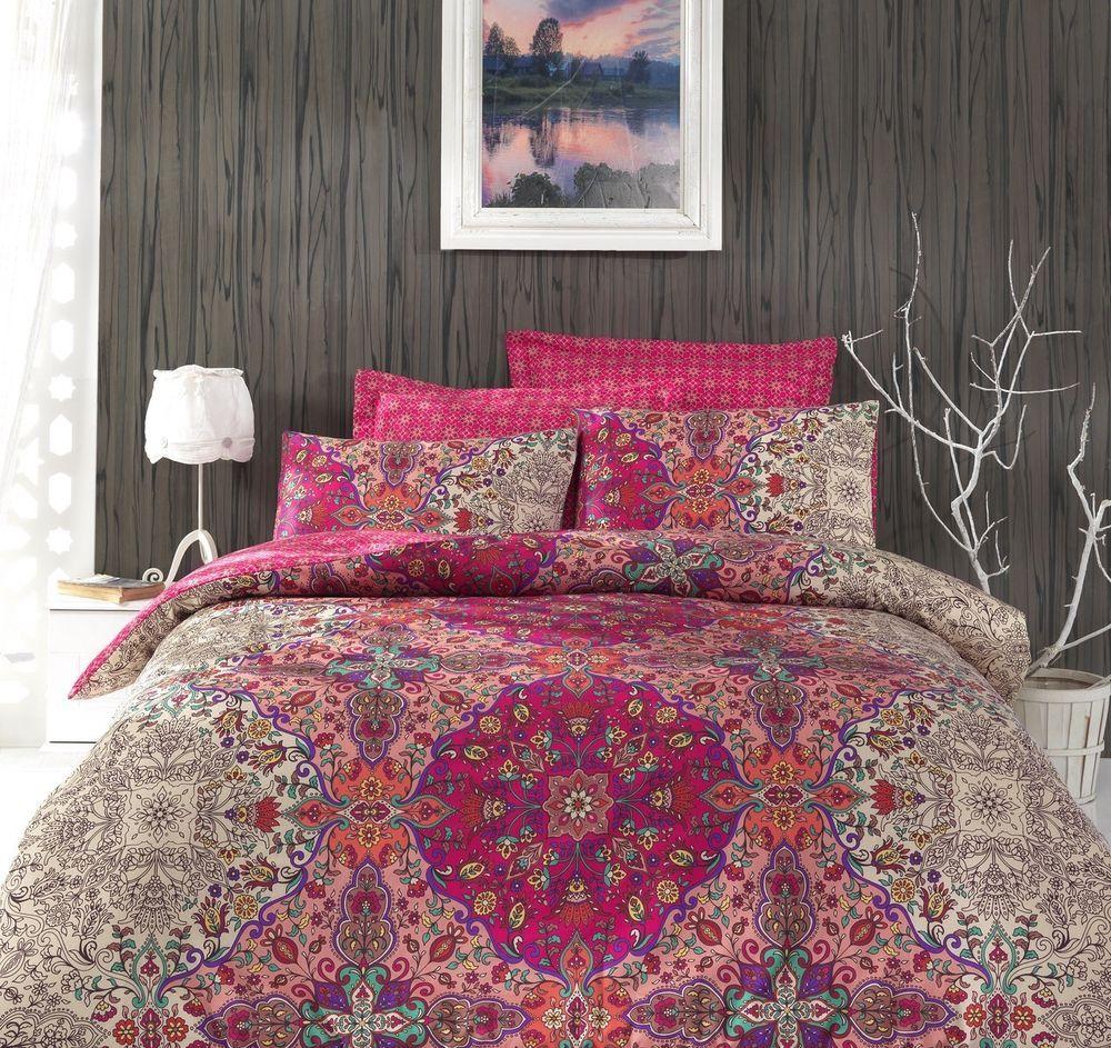 orientalische bettw sche google suche m a m a pinterest orientalische bettw sche. Black Bedroom Furniture Sets. Home Design Ideas