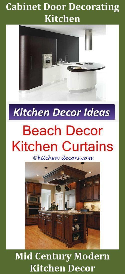 Kitchen Halloween Diy Decorations Kitchen Kitchen Buffet Decorating ...