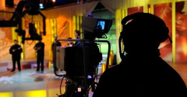 El presidente de Perú tendrá desde mañana programa en la televisión estatal