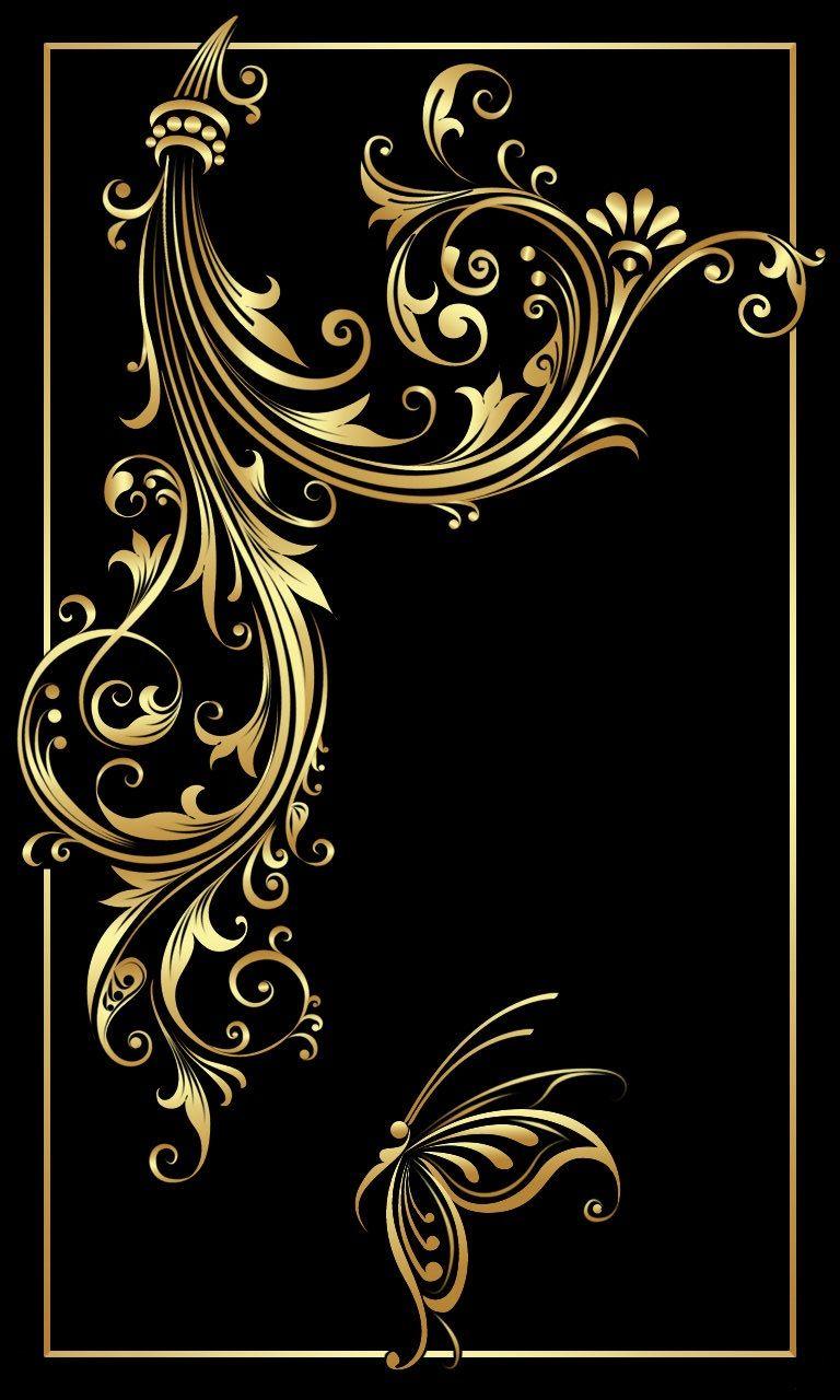 Pin De Sue Dobbs En Images Pinterest C Mo Hacer Tinta Y China # Muebles Momposinos