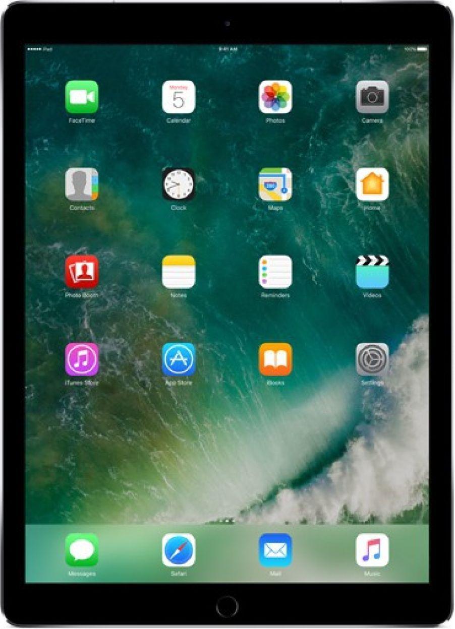 Topprice In Price Comparison In India New Apple Ipad Ipad Ipad 32gb