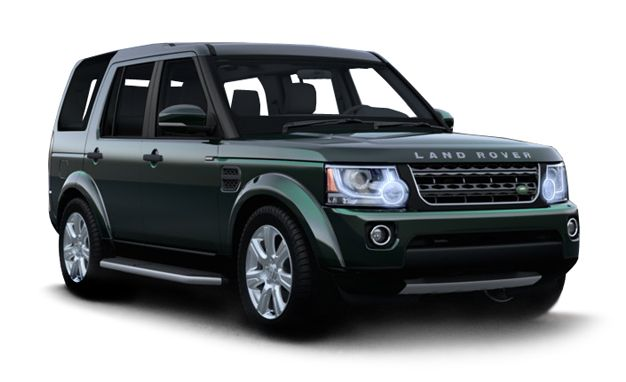 2016 Land Rover Lr4 Review Redesign Specs And Price Net 4 Cars Land Rover Car And Driver New Land Rover