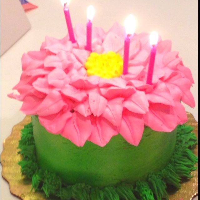 823bd93694441907253bbcaa79dc1a9djpg 640640 pixels Birthday cakes