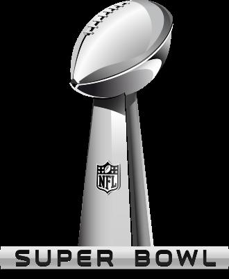 Super Bowl Wikipedia Super Bowl Trophy Super Bowl Nfl Super Bowl Live