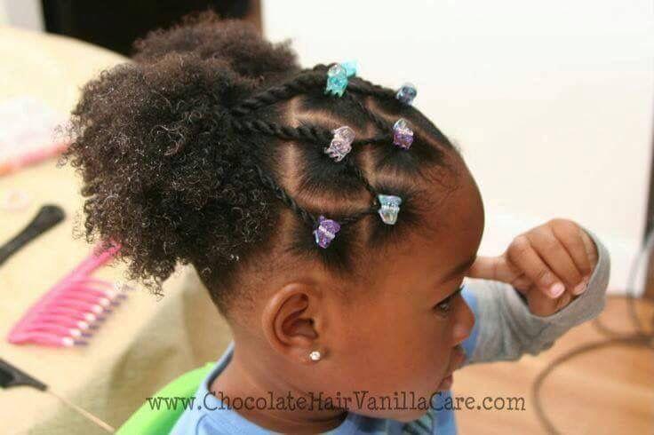 Puff Balls Hair Puff Curly Hair Styles Natural Hair Styles