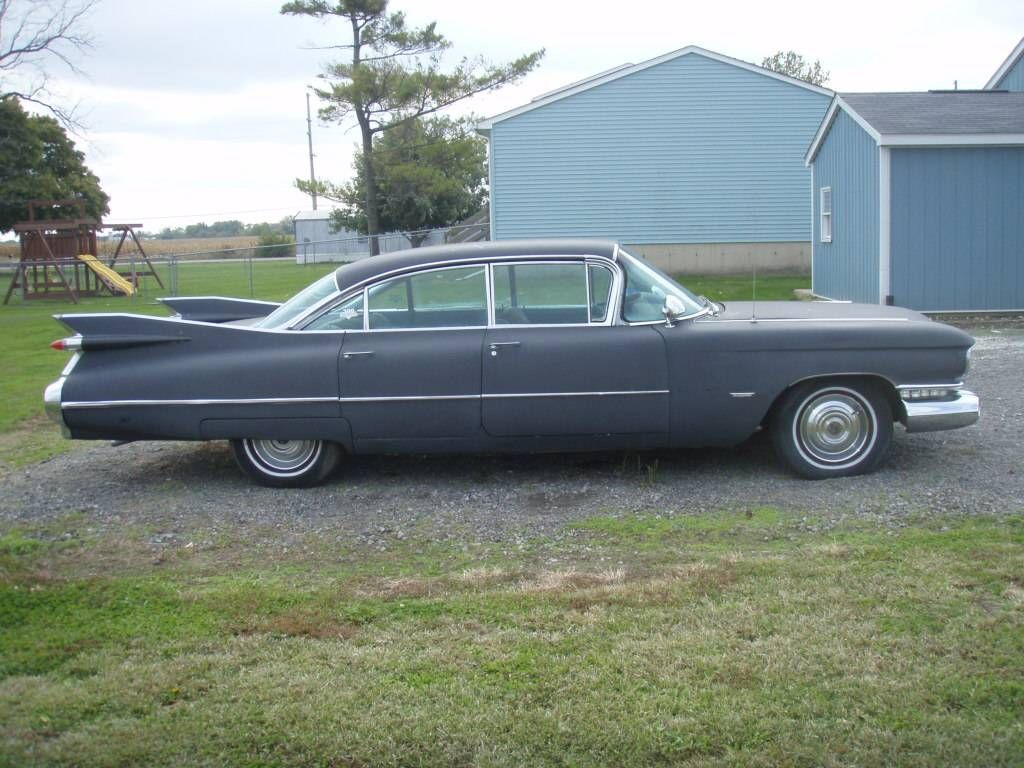1969 cadillac sedan deville maintenance of old vehicles the material for new cogs casters gears pads could be cast polyamide which i cast polyami