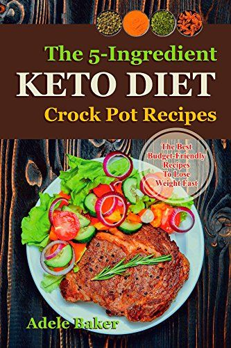 Pin on Keto Low Carb Cooking