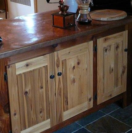 Cedar Rapids Kitchen Cabinets in Cedar Rapids, IA ...