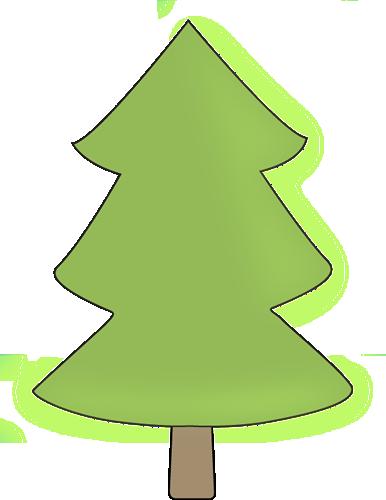 Tall Pine Tree Clip Art Tall Pine Tree Image Clip Art Tree Images Tree Artwork