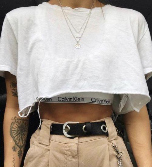 Preteen Bekleidungsgeschäfte | Teenage Fashion Kleidung für Mädchen | Mode seit 15 Jahren   - Fashion Frauen/Mädchen - #Bekleidungsgeschäfte #Fashion #FrauenMädchen #für #Jahren #Kleidung #Mädchen #Mode #Preteen #seit #Teenage #teenagegirlclothes