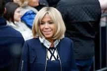 Image Result For Brigitte Macron Shoe Size Lady Celebrities Emmanuel Macron Wife