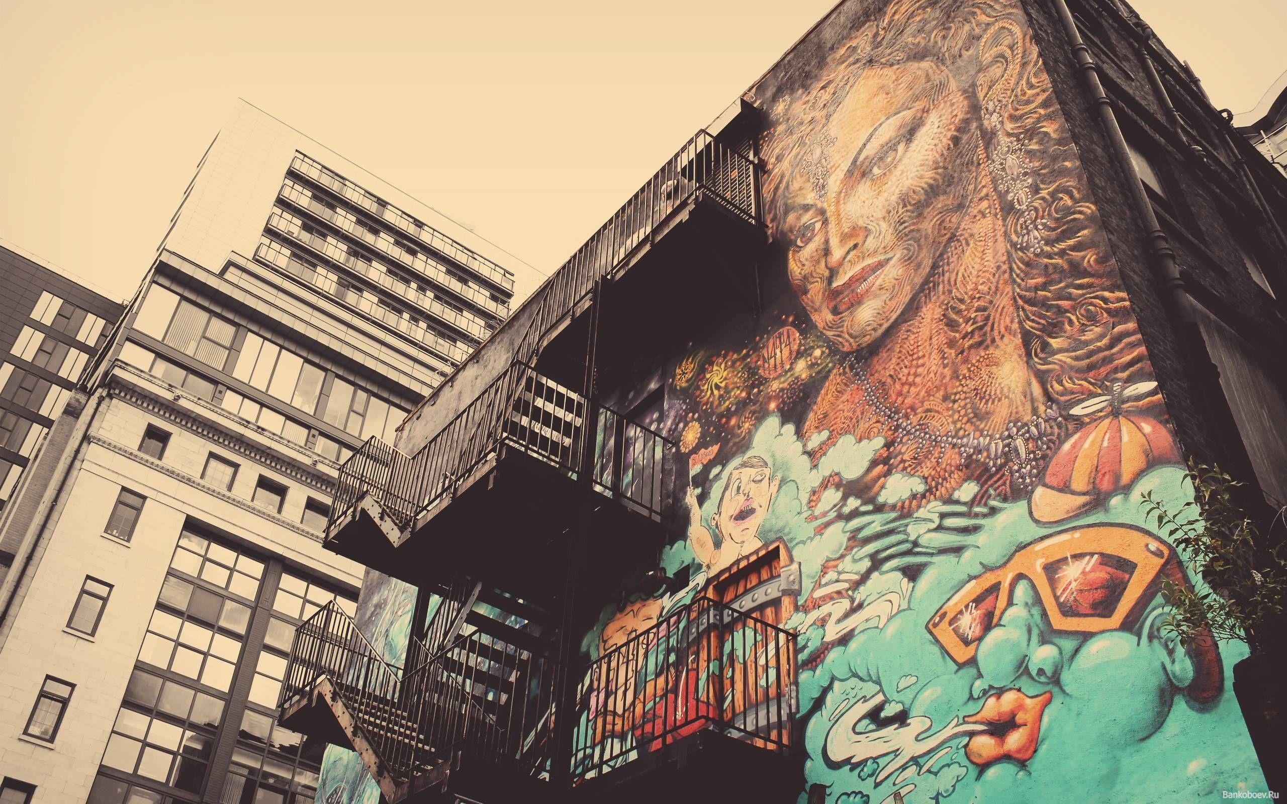 Tattoo Art Wallpapers Wallpaper Cave Beautiful Wallpapers