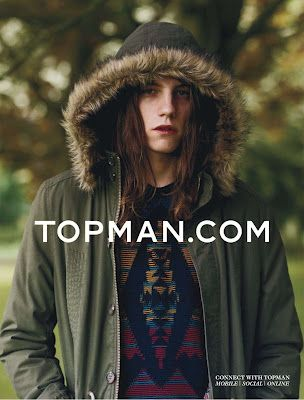 Duncan+for+Topman+3.jpg (304×400)