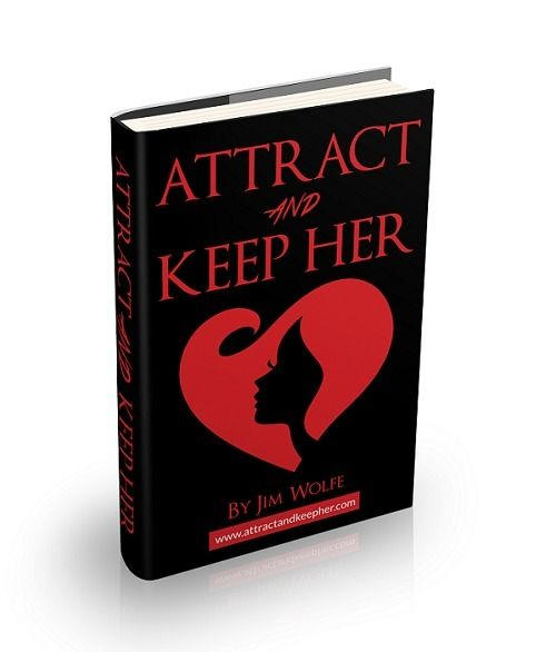 Attract and keep her jim wolfe book pdf download free pdf books attract and keep her by jim wolfe ebook download in pdf pdf format feel free to share this book with your friends on facebook no words fandeluxe Choice Image