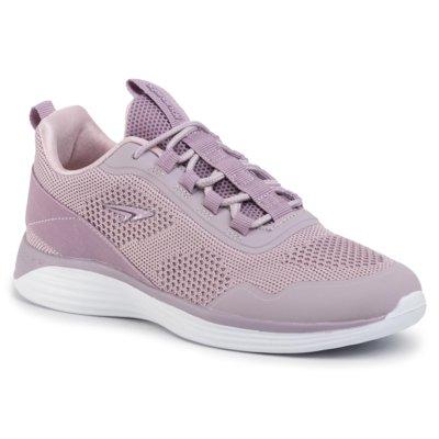 Obuwie Sportowe Sprandi Wp07 15683 01 Rozowy Ccc Eu Adidas Sneakers Shoes Sneakers