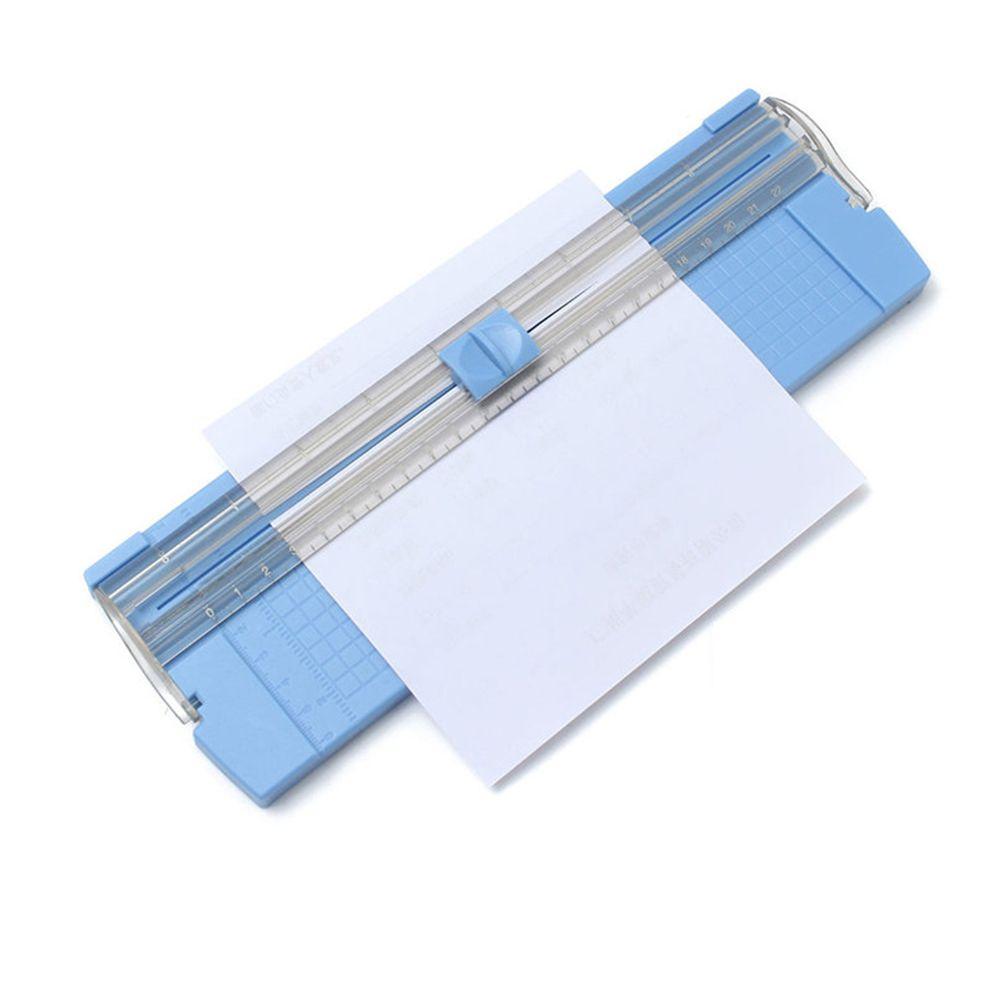 Pin Em Cutting Supplies