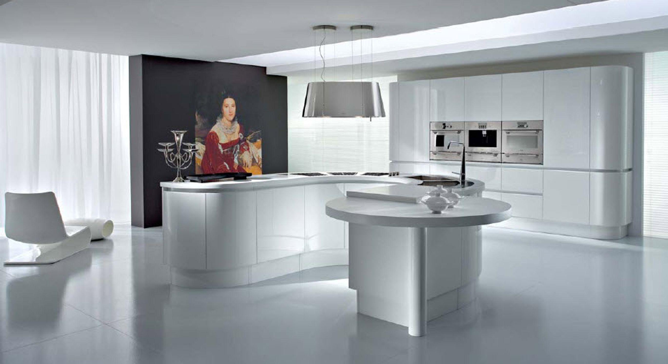 kitchen designs ideas photos old world kitchen design ideas kitchen ...