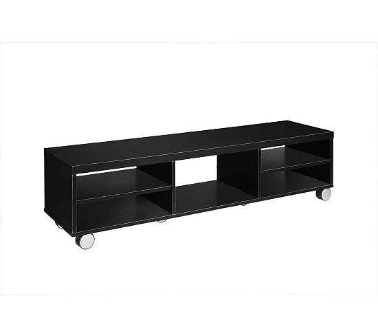 Achat Meubles Canape Lit Matelas Table Salon Et Bureau Achat Electromenager Tv Et Hi Fi Le Design Pas Cher Meuble Tv Meuble Canape Achat Meuble