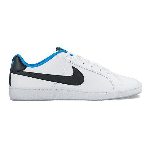 características sobresalientes invicto x auténtico auténtico Nike Court Royale Men's Athletic Shoes in 2020 | Nike, Athletic ...