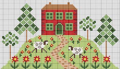 http://gazette94.blogspot.com/search/label/free pattern?updated-max=2010-12-01T16:28:00+01:00