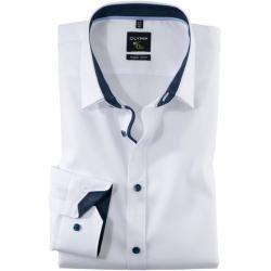 Photo of Hemden mit Kent-Kragen für Herren