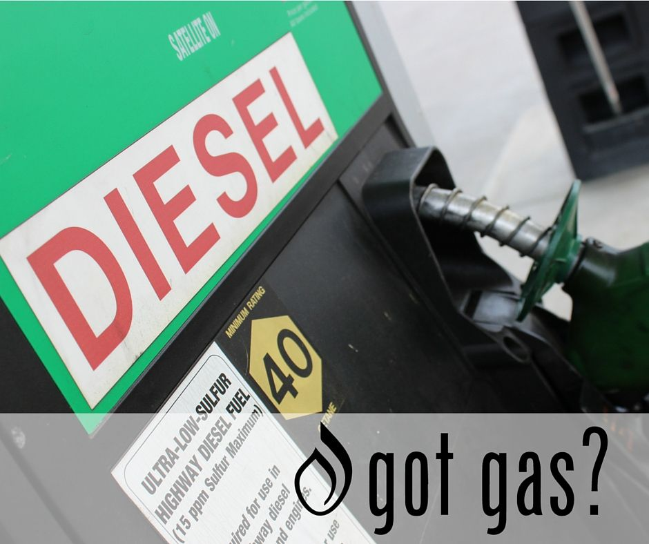 Non Ethanol Gas Stations >> Non Ethanol Def E85 Diesel Autogas And More Alternatives