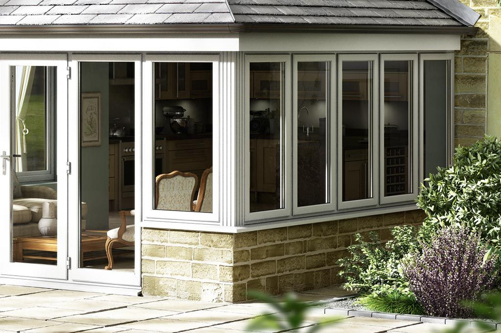 Tiled Roof Extensions Gallery Roof Extension Conservatory Roof Tiled Conservatory Roof