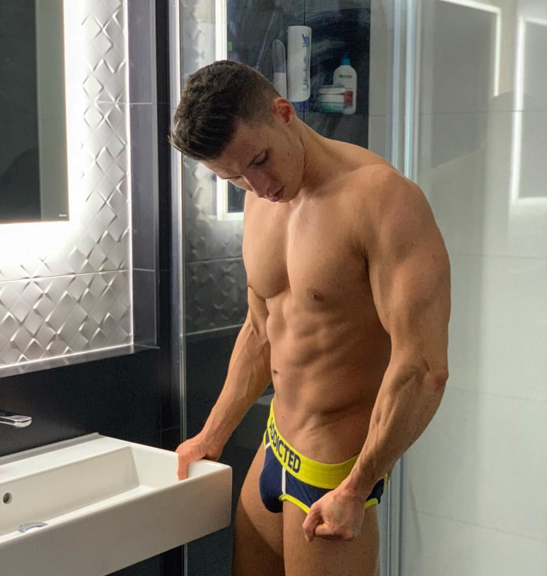 Model Modeling Photography Photo Webcammodel Gay Gaymodel Bisexual