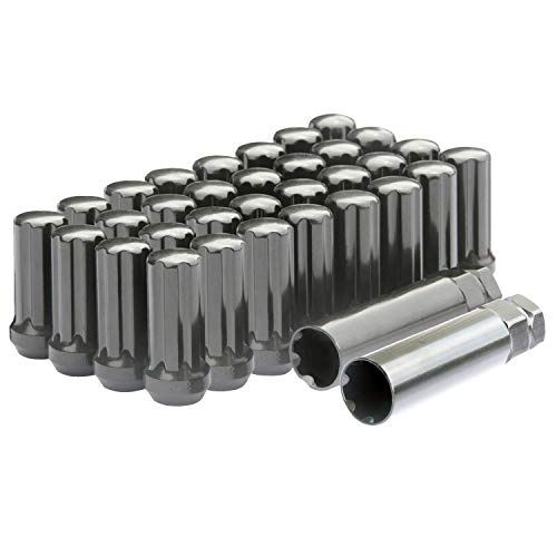 DNJ IG4160 Intake Manifold Gasket