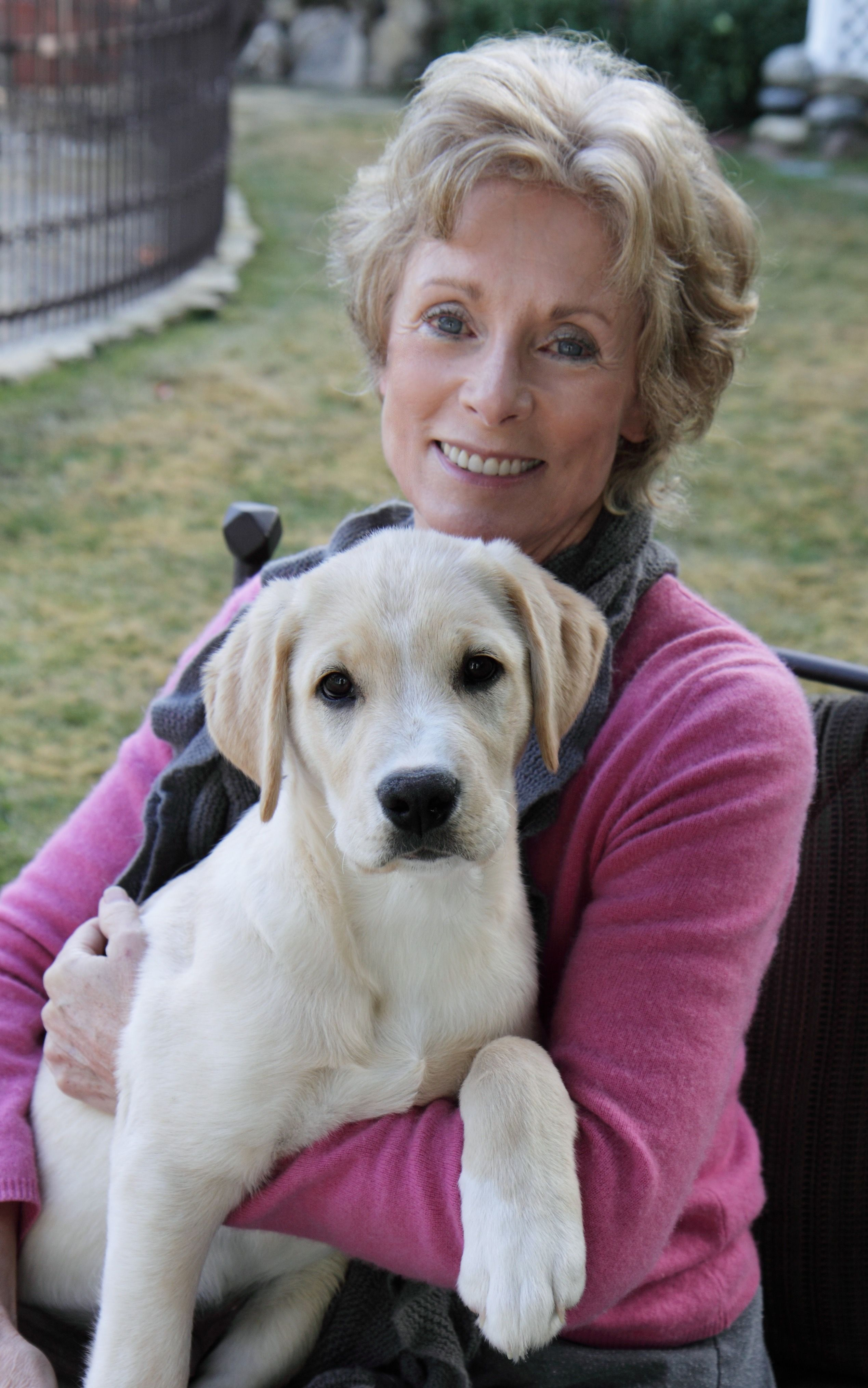 The Sound of Music 'Siblings' Remember Big Sister Charmian Carr