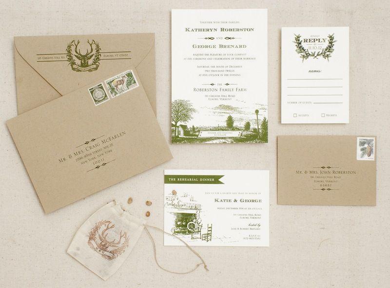 Pin by Heather Mcintosh on Wedding Planning Pinterest Wedding