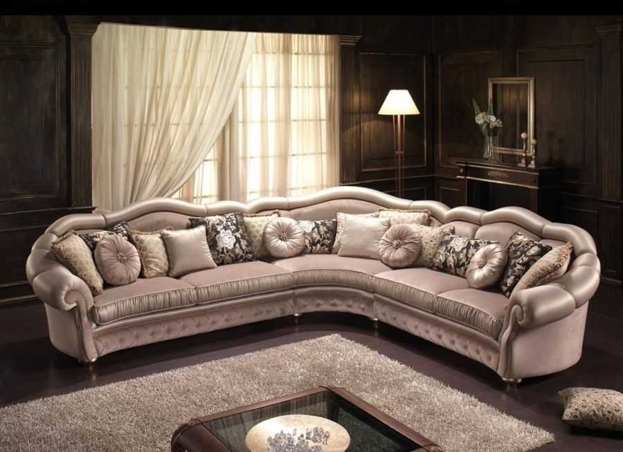 Great Explore Sofa, Bb, And More! Images