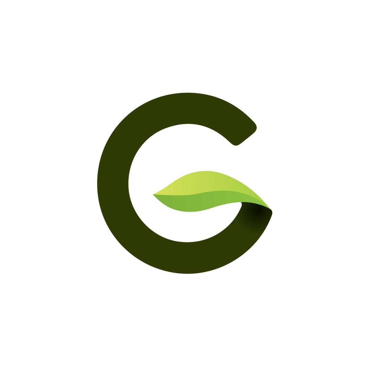 Golden Boy Logo Canada Green Logo Design Nature Logo Design Classy Logos