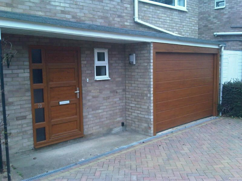 Httpfenlandgaragedoorshormann Entrance Doors
