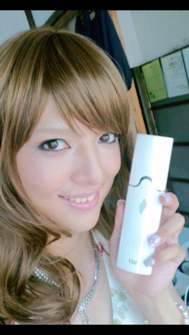 Yasuka Saito   Beautiful TG/CD, androgyny, etc   Androgyny ...
