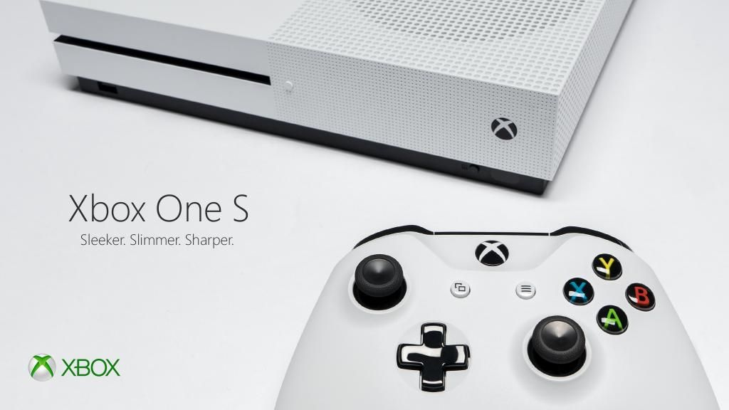 Microsoft Xbox One S 2tb Launch Edition Is Now Available In Microsoft Store Lovable Lumia Xbox One S Xbox One Xbox