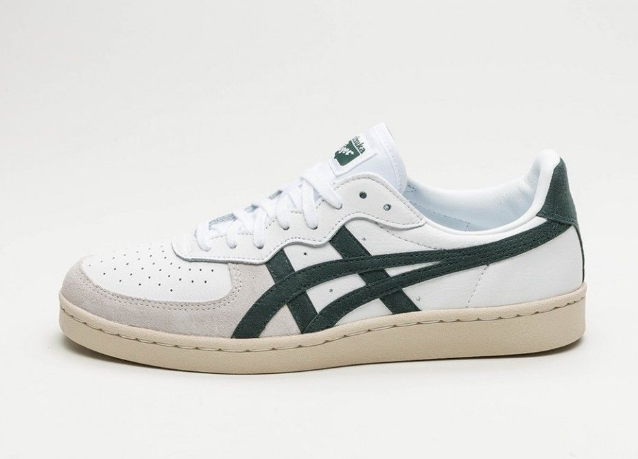Onitsuka Tiger GSM | - footwear - | Pinterest | Onitsuka tiger, Footwear  and Clothes