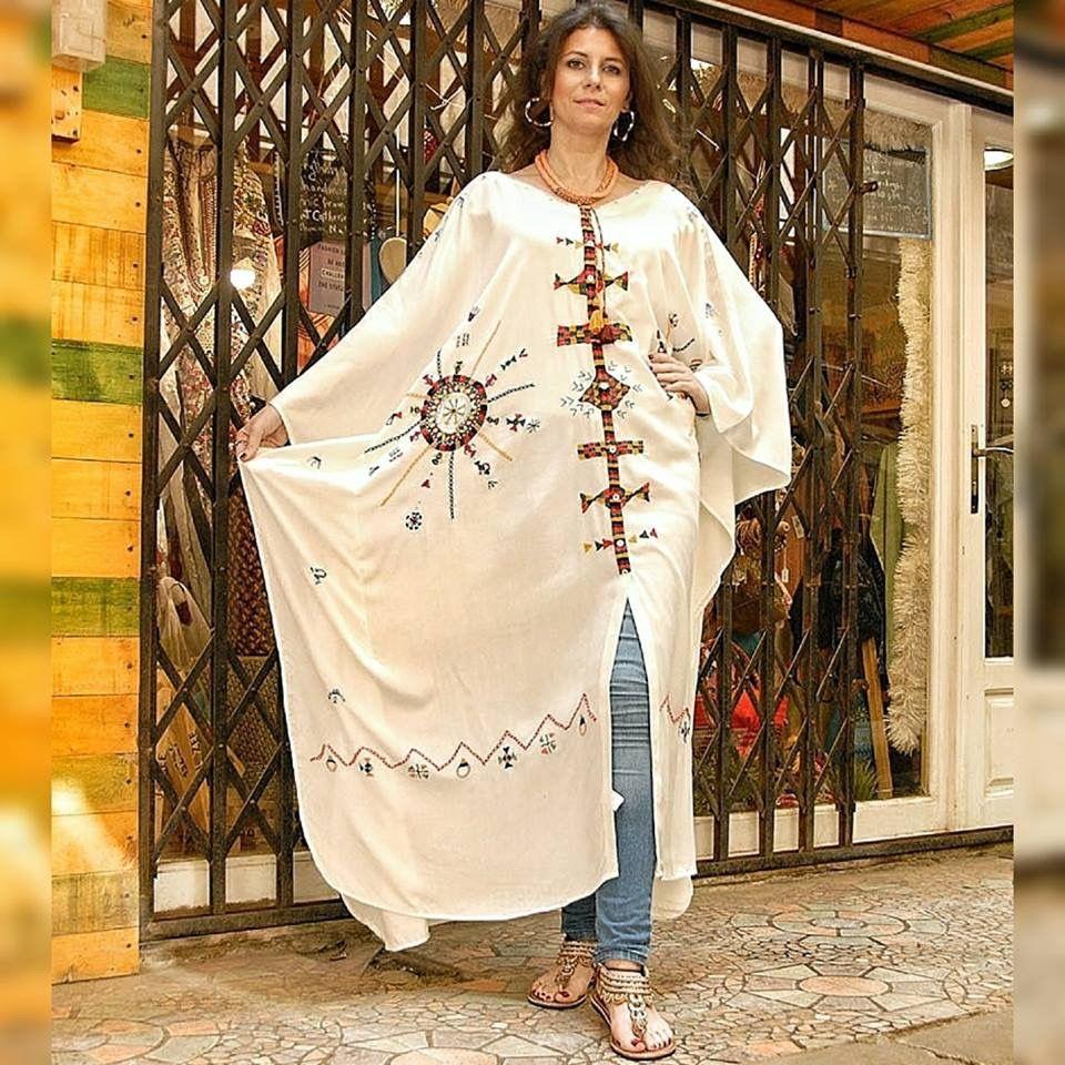 f8cb13cc1658 Pin από το χρήστη maria domnaki στον πίνακα spring-summer wardrobe