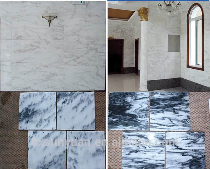 Time To Source Smarter!   Marble Price, White Marble, Carrara Marble