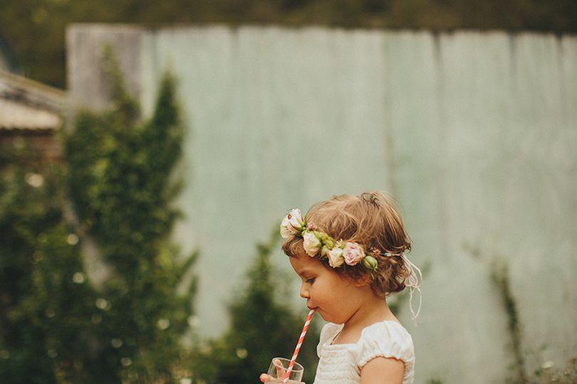 Abigail and Tim | New Zealand wedding photographer