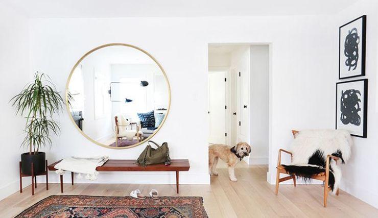 Schommel In Huis : 9x een schommel in huis. top blog binnen schommel interior u