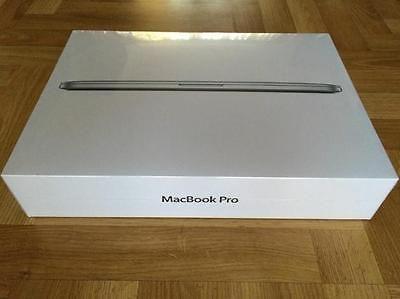"""Apple MacBook Pro A1398 15.4"""" Laptop - MGXA2LL/A (July 2014) https://t.co/3YLPl6wpgz https://t.co/T2bO8MduwN"""