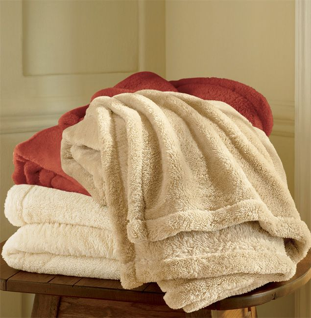 Just Found This Super Soft Blankets The Softest Blanket Ever Amazing Softest Throw Blanket Ever